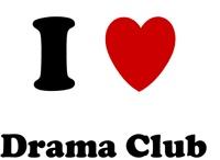 Drama, Drama, Drama / All things drama related / by Summer Brewer