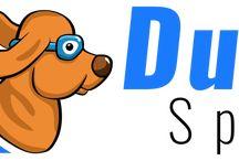 Dufi Sport