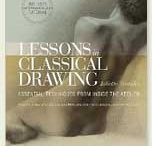 Books Worth Reading / Here's some of my favourite recommendations...from art to nuts!