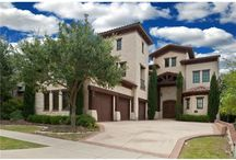 Homes for Sale McKinney, Texas / The newest listings in McKinney, Texas from Paulette Greene!