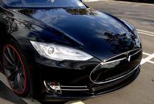 """Teslarati.com - Tesla Removable Front License Plate Bracket / Torklift Central's """"The Law"""" - Tesla Model S Removable Front License Plate Bracket"""