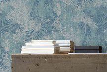 """SILK ROAD COLLECTION / Ruta de la seda: Piedras preciosas, porcelana, lana o líno, Jáde, ambar, marfil, laca, especias, vidrio, coral, metales preciosas inspiran la colección """"Silk Road""""."""