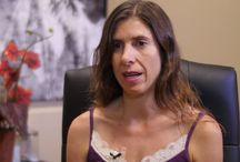 Lyme Disease Testimonials