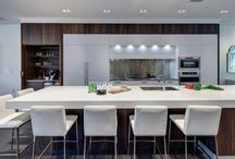 Projects - NJ - Weehawken / Client: Modiani Kitchens and Interiors - Country: USA - City: Weehawken, New Jersey - Model: Yara teak - Architect/Design studio: Mark Virgona - Photographer – Memories TTL