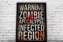 Z Warnings