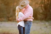 This Kiss / Couples Pictures This Kiss~ Faith Hill