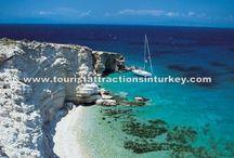 Information Bodrum / Information Bodrum http://touristattractionsinturkey.com/information-bodrum/