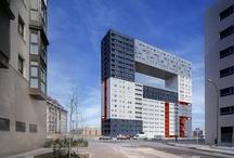 mirador apartment - mrvdv