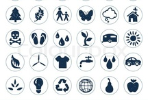 Make2Learn Logo Mood Board / by Rafi Santo