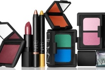 Products / by Susan Lim Makeup Artist