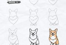Doodle Dog & Avatar