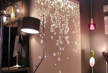 Themafeest / versiering voor themafeesten, zoals verlichting, tuin, tafel, kleding. hapjes.