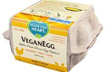 Vegan Reviews
