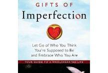 book marked / by Lauren Eresman