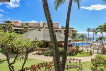 Home for sale in Kaanapali