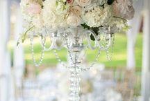 inge wedding xx