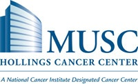 Hollings Cancer Center at Med. Univ. of South Carolina / by Vicky Agnew