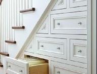 Merdiven altı örnekleri