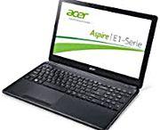 Acer Aspire E1-430 Driver Download