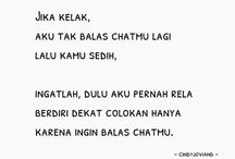 eeakk quotes