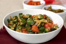 Healthy Food / by eDreams International