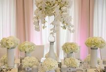 Disney Romance / Disney wedding, Disney honeymoon, Disney Fairytale Weddings, romantic Disney vacation information