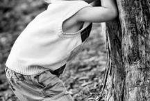 Siyah beyaz fotoğrafçılık