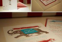 Prints & Packaging