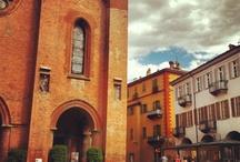 Blogtour #piemonteliguria