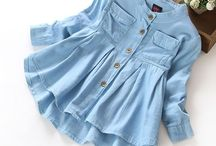 children's clothing <3