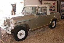 jeepsrer