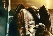 Norse -Viking