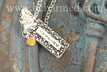 For teachers / by GLOSS Jewelry