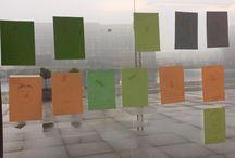Bootcamp for Ung kræfts hospitalsvenner! / Vi siger velkommen til de 13 nye hospitalsvenner. De har haft kræft, og nu bruger de deres fritid på at besøge indlagte unge med kræft på Herlev Hospital og Rigshospitalet!