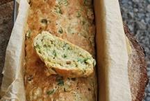 Food: YOLO Food / Pasta | Rice | Other Carbs / by Elena Wellard
