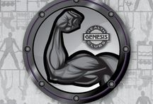 Trainer Tips / Fitness tips from our Genesis Certified Personal Trainers