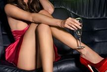 Champagne fever