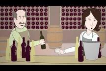Vidéos Trois Fois Vin ! / Les vidéos de Trois Fois Vin !