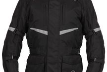 Buffalo Womens Winter Motorcycle Jackets / Buffalo Womens Winter Motorcycle Jackets now available from playwell bikers. Visit our site now to view our full range of buffalo   ladies waterproof jackets today