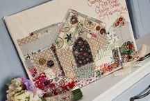 heart handmade uk flickr