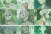 anime♥