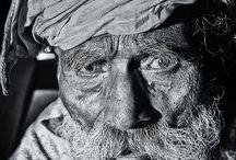 insan yüz resimleri