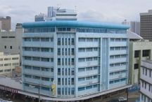 Apartment in Milimani Nairobi