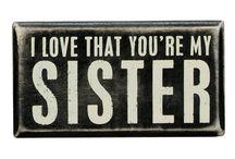 frère & soeur bonheur #brother #sister