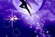 Mythic: Fairy