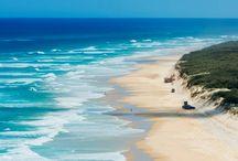 Top 10 Aussie Beaches