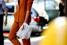 Push the Fashion Limits / Get out of your comfort zone (and style)! Try these looks in 2015