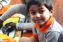 Nursery School in Pune