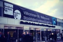 LWSY Stockholm