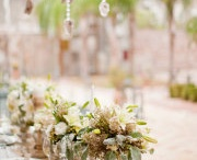 My fairytale wedding;) / by Megan Poloni Horner